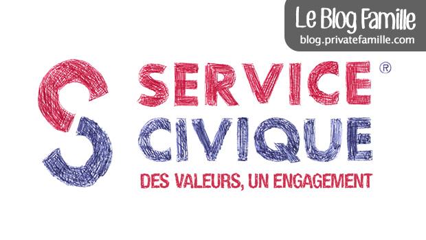 Le contrat civique proposé par François Hollande