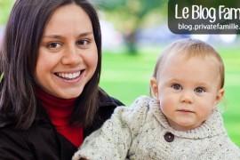 Trouver une nounou ou choisir une baby-sitter fiable ?