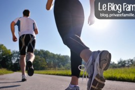 Le jogging, un sport à risque à pratiquer avec modération