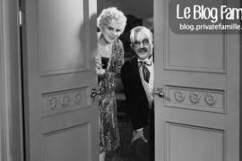 L'ouverture du blog Famille, c'est maintenant !