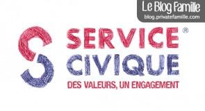 Le contrat civique, un service universel pour les jeunes