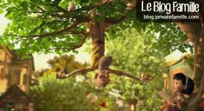 Le Petit Prince, le film attendu de Mark Osborne